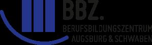 Logo Berufsbildungszentrum Augsburg & Schwaben